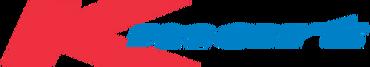 500px-Kmart Old logo svg.png