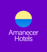 Amanecer Hotels Night version