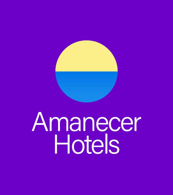 Amanecer Hotels