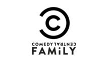 Comedy Central Family 2011 Logo.png