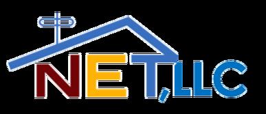 NET,LLC.png