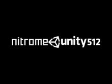 NitromeUnity512Startup