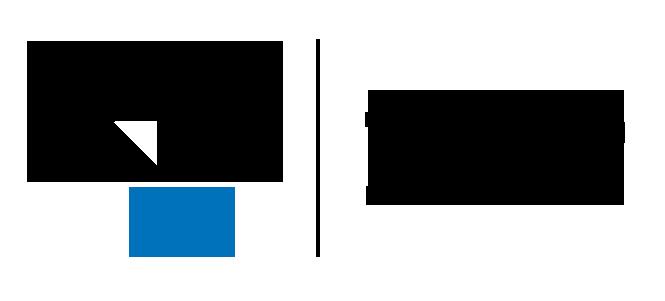 Quest Cloud Services (China)