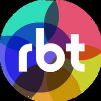 RBT (5).png