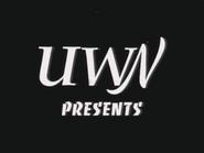 TheCuben2006 Channel presents (1952)