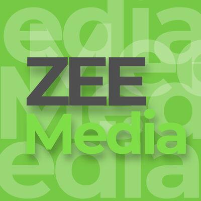 ZEE Media 2003.jpg