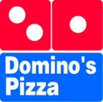 Domino's Pizza 1960.png