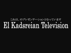 ETVKTV02