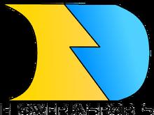 Floweria Sports Logo 1987-2002.png