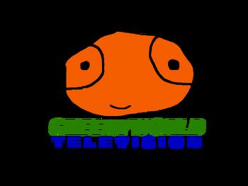 Greenyworld Television.png