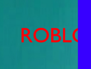 Roblox1998v92