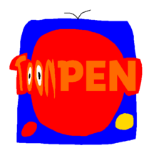 TPENhy.png