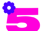Channel 5 (Numberland)