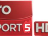 Astro Supersport 5