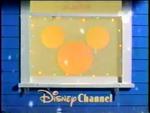 DisneyXmasWindow2000