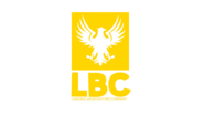 LBC Updated Logo