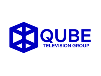 Qube Television Group.png