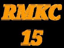 RMKC 15 Logo (2006-present).png
