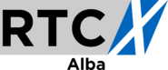 RTC Scotland Scottish Gaelic
