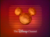Disney Channel (El Kadsre)/Other