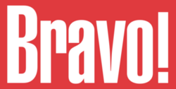 Bravo 1995.png