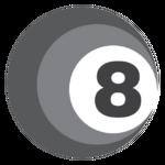 C8 TV.png