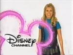 DisneyChelsea2008