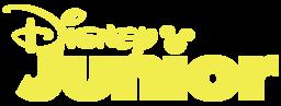 Disney Junior Yellow-0.png