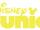 Disney Junior (Schelipoerys)