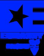 Embassy 1999