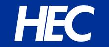 HEC 2005.png