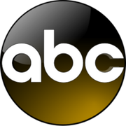 New abc gold.png