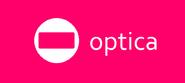 Optica 2013 invert