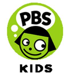 PBS Kids Dot.png