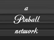 Pinball 1941-1970.png
