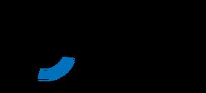 Quest Cloud Services.png