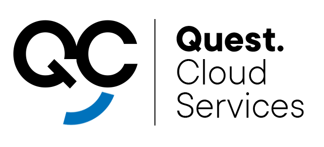 Quest Cloud Services