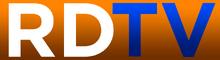 RDTV2014.png