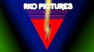 RKO (Mafia II, 1996)