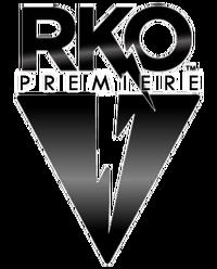 RKO Premiere 2009.png
