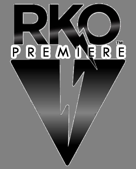 RKO Premiere