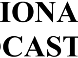 Regional Broadcasting (UK)