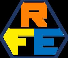 Rfe.png