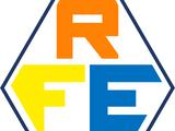 Republic Film Enterprises
