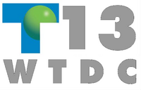 WTDC 1992 logo.png