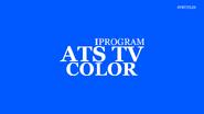 ATS I Program 1968 Remake