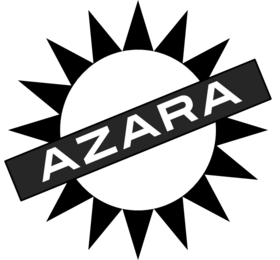 AZARA50.png