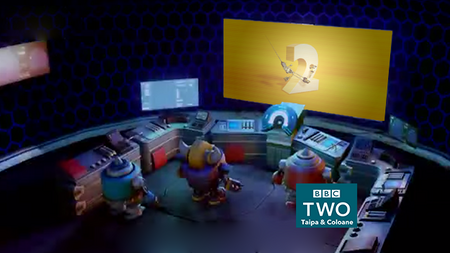 BBC Two Ident Fake Remasted.png