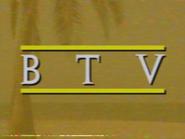 BTVIDYELLOW90