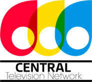 Central Corporate Logo-2011